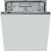 Hotpoint LTF8B019 Integrated Dishwasher