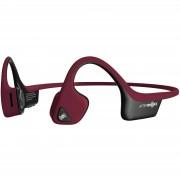 Aftershokz Trekz Air Headphones - Canyon Red