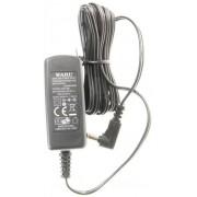Moser 9818L hajvágóhoz hálózati adapter (97581-3906)