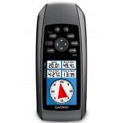 Garmin Marine GPSMAP 78s