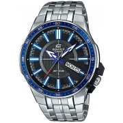 Casio Edifice EFR 106D-1A2