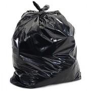 100pcs Garbage Bags size-16x20
