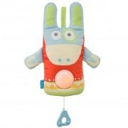 Taf Toys Musical Sleepy Pal Donkey 11775