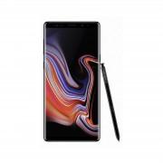 Samsung Galaxy Note 9 512 Gb Negro Libre