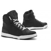 Forma Boots Swift J Dry Black/White 42