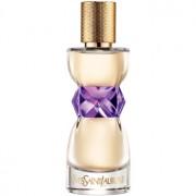 Yves Saint Laurent Manifesto Eau de Parfum para mulheres 30 ml