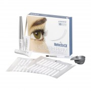 RefectoCil - Eyelash Permanent Kit