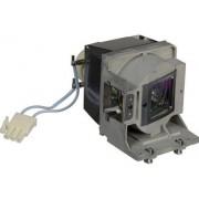 Lampa Videoproiector BenQ 5J.JA105.001, pentru MW523, MS521, MX522