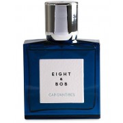 Eight & Bob Perfume Cap D'Antibes 100ml