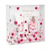 ESCADA - Celebrate N.O.W. Set EDP 30 ml női