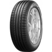 Dunlop letnja guma 205/60R16 92H SPT BLURESPONSE (00528525)