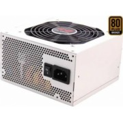 Sursa In Win GreenMe 550W 80 PLUS Bronze