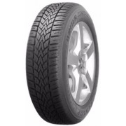 DUNLOP SP WINTER RESPONSE 2 195/65R15 95T