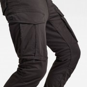 G-Star RAW Rovic Zip 3D Tapered Cargo Pants