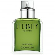 Calvin Klein Eternity For Men Edp 50ml