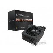 Sursa EVGA 750W NEX750B1 SuperNOVA 80+ Bronze