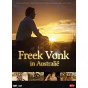 Just4kids Bv Freek Vonk 7 Freek In Australie