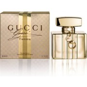 Gucci By Gucci Premiere Eau De Parfum 30 Ml Spray (073705249553)