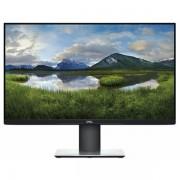 Monitor DELL P2419H, 210-APWU 210-APWU