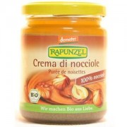RAPUNZEL Crema di Nocciole 250 g RAPUNZEL - VitaminCenter