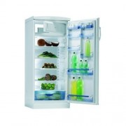 Хладилник с една врата Gorenje RB6288W, клас А+, обем 271 л