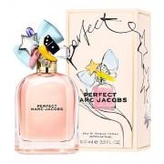 Marc Jacobs Perfect eau de parfum 100 ml Donna