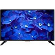 Телевизор SmartTech LED LE-32Z1, 32 инча, LED, HDREADY 1366 x 768