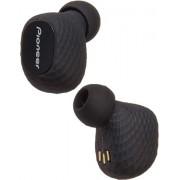 Pioneer SE-C8 Truly Wireless Bluetooth In Ear Earphones, B