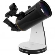 Omegon Télescope Dobson Omegon MightyMak 90