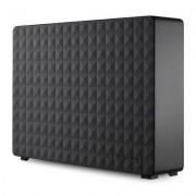 "Seagate Dysk zewnetrzny SEAGATE 4TB Expansion 3,5"" USB 3.0 czarny STEB4000200"