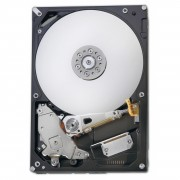 Fujitsu HD SATA 6G 1TB 7.2K 512e HOT PL 2.5' BC