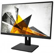 "Monitor TFT, AOC 21.5"", I2275PWQU, 2ms, 50Mln:1, HDMI,DVI,DP, Speakers, FullHD"