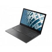 """Lenovo V130 /15.6""""/ Intel i3-7020U (2.3G)/ 4GB RAM/ 128GB SSD/ int. VC/ DOS (81HN00N8RI)"""