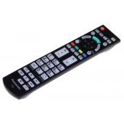 N2QAYB000715 Mando distancia PANASONIC para :TX-L42DT50E