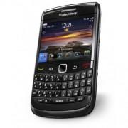 BlackBerry Bold 9780 Мобилен Телефон (GSM)