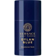 Dylan Blue by Versace Barbati 75ml