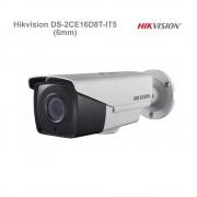 Hikvision DS-2CE16D8T-IT5(6mm)