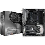 MB, ASRock X470 TAICHI ULTIMATE /AMD X470/ DDR4/ AM4