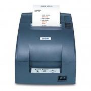 Epson TMU220B Impressora de Talões