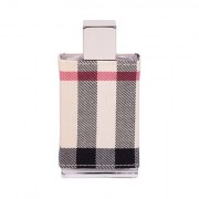 Burberry London eau de parfum 100 ml Donna