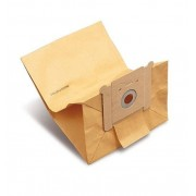 Ghibli Sacchetti filtro in carta per Ghibli AS2 - MK-042