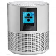Беспроводная аудиосистема Bose Home Speaker 500 Single Gray