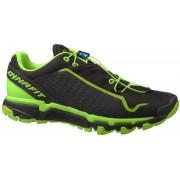 Dynafit Ultra Pro - scarpe trail running - uomo - Black