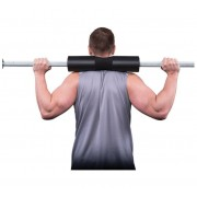 Body-Solid Premium Bar Pad Body-Solid BSTBPAD