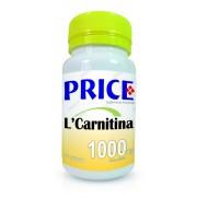 Price L-Carnitina Cápsulas