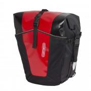 Ortlieb BACK-ROLLER PRO CLASSIC - Fahrradtaschen - Gr. ONESIZE - rot / ROT SCHWARZ