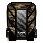 Adata DISCO DURO EXTERNO Adata 1TB HD710M