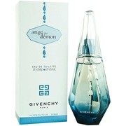 Givenchy Ange ou Demon Tendre Eau de Toilette EDT 100ml