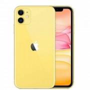 Apple iPhone 11 64gb crni - ODMAH DOSTUPAN - SUPER PONUDA
