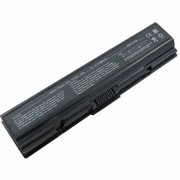 Baterie laptop Toshiba Satellite A210-287 - replacement nou